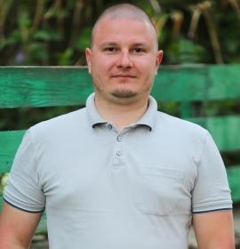www.enisuzunov.eu