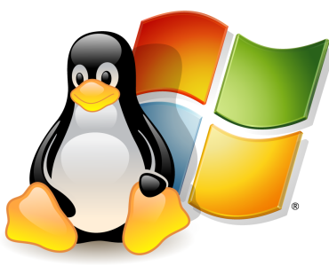 linux_windows