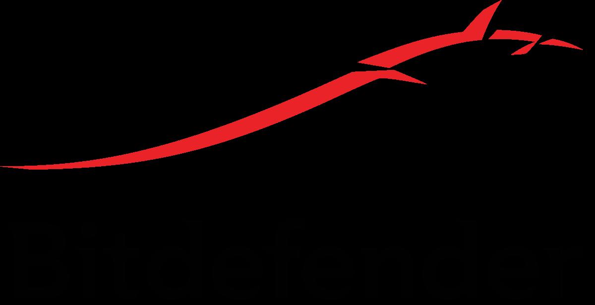 Bitdefender Logo Digital