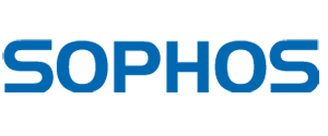 Sophos Logo Digital