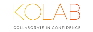 Kolab Systems Logo Digital